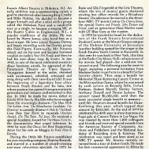 Image of pg [10] biography 2 of 2