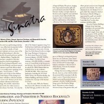 Image of detail pg 2, top