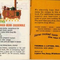 Image of pg 44 + inside back cover