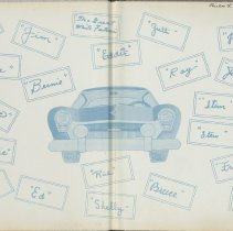 Image of front endpaper