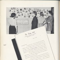 Image of pg 66