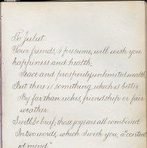 Image of 40 1878 John Gartland