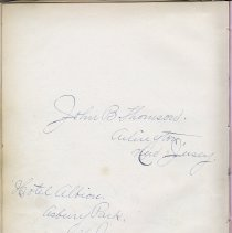 Image of 68 1887 John B. Thomson