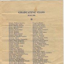 Image of pg [3] graduating class