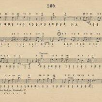 Image of no. 789 pg 2/2