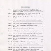 Image of pg ii list of figures