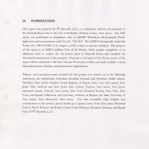 Image of 1-1 Introduction