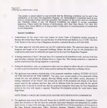 Image of pg 2 of 5
