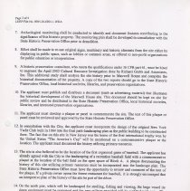 Image of pg 3 of 5