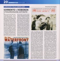 Image of pg 20 Italian version