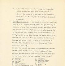 Image of pg 7: Innoculation Program
