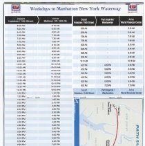 Image of pp [16-17] ferry schedule