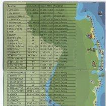 Image of pp [24-25] NJ beaches