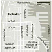 Image of image 3 NYT map