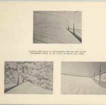 Image of pg 71