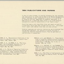 Image of pg 84 publications & papers