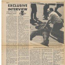 Image of pg 16 Jackie Mason