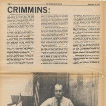 Image of pg 4 George W. Crimmins