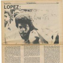 Image of pg 5 Luis Lopez