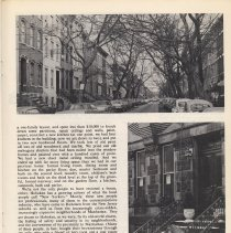 Image of pg 25