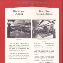 Image of 024 back cover