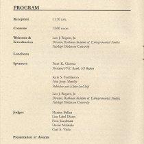 Image of pg 2 program