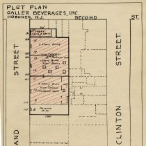 Image of pg [39] plot plan