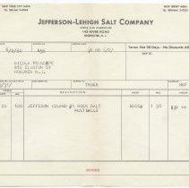 Image of 6: Jefferson-Lehigh, 1960