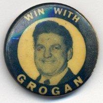 Image of John J. Grogan