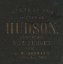 Image of detail cover title