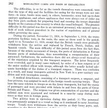 Image of pg 262