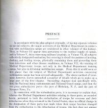 Image of pg v preface