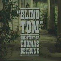 Image of title frame capture