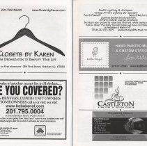 Image of pp [14-15]: advertisements
