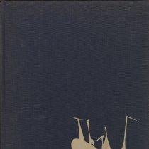 Image of Alexander Calder. - Book