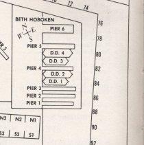 Image of detail pg [8]: Beth Hoboken (Bethlehem Steel Shipyard piers & drydocks
