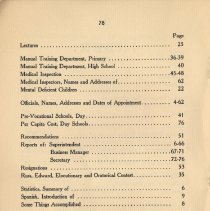 Image of pg 78 index [end]
