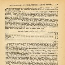 Image of pg 179