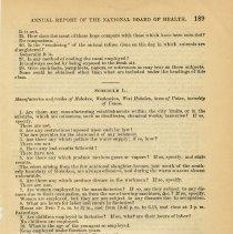 Image of pg 189 manufactories & trades; public schools