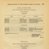 Image of pg 199
