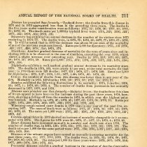 Image of pg 211