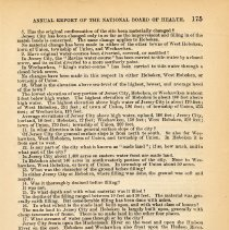 Image of pg 175
