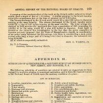 Image of pg 169 Appendix H
