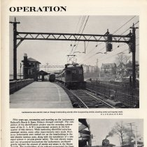 Image of pg 25: Operation