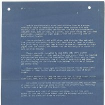 Image of pg 2 description of land