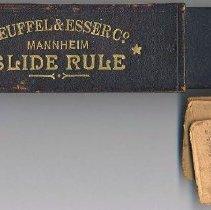 Image of slipcase