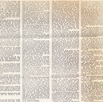 Image of rent regulation ordinance 1977 1/2