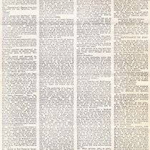 Image of rent regulation ordinance 1977 2/2