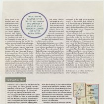Image of pg 65 map