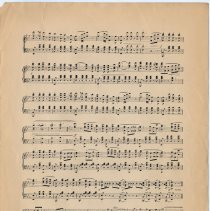 Image of pg [3] music 2 of 3